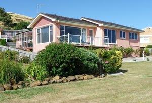 277 Bass Highway, Ocean Vista, Tas 7320