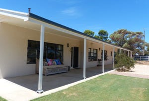 43-47 Smith Rd, Ceduna, SA 5690