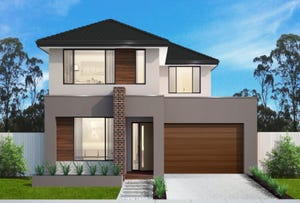 Lot 2115 Liddiard Way, Merrifield Estate, Mickleham, Vic 3064