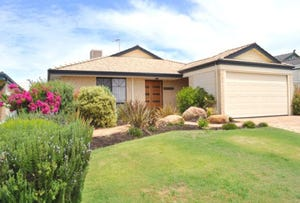 4 Foundation Loop, Quinns Rocks, WA 6030
