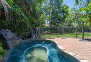 3 Glyde Court, Leanyer, NT 0812