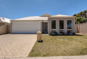 68 Cottesloe Crescent, Secret Harbour, WA 6173
