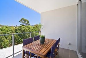 501/6 Duntroon Avenue, St Leonards, NSW 2065