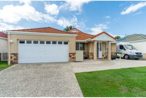 12 Leighanne Crescent, Arundel, Qld 4214