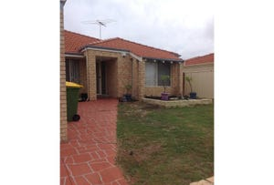 11 Nightingale, Warnbro, WA 6169