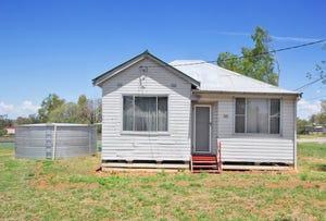 90 Scotland Road, Somerton, NSW 2340