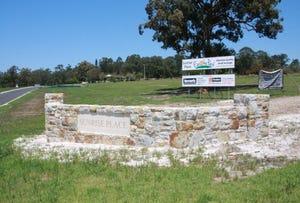 Euroka King Creek Road, King Creek, NSW 2446