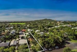 41 Ruskin Street, Byron Bay, NSW 2481