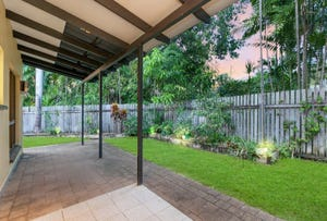 1/11 Cartwright Court, Coconut Grove, NT 0810