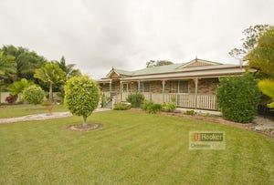 109 Pascoe Road, Ormeau, Qld 4208