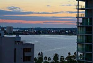 25/155 Adelaide Terrace, East Perth, WA 6004