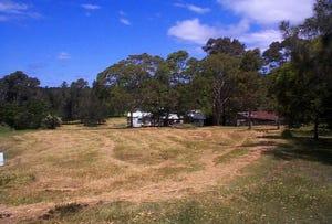 13 Aldinga Avenue, Bawley Point, NSW 2539
