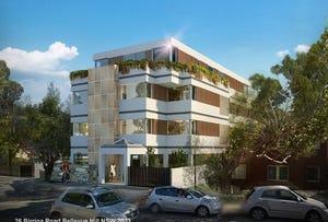 26 Birriga Road, Bellevue Hill, NSW 2023
