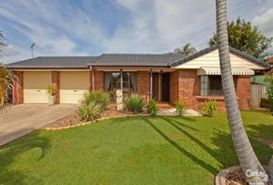 25 Chateau Street, Thornlands, Qld 4164
