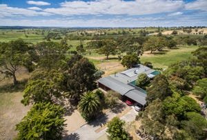 Lot 15 Ashbourne Road, Strathalbyn, SA 5255