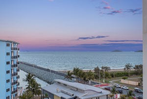 25/8 Breakwater Access Road, Mackay Harbour, Qld 4740