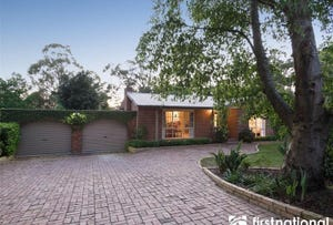 27 St Georges Road, Beaconsfield Upper, Vic 3808