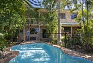 55 Amber Drive, Lennox Head, NSW 2478