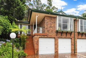 7 Arum Way, Cherrybrook, NSW 2126