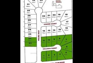 Lot 25 Felina Way, Port Sorell, Tas 7307