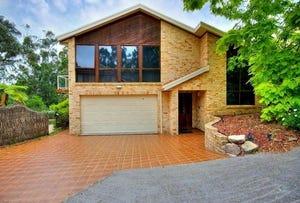 26 Deakin Place, West Pennant Hills, NSW 2125