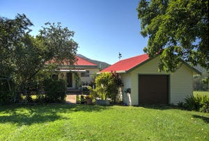 1251 South Arm Rd, South Arm, NSW 2449