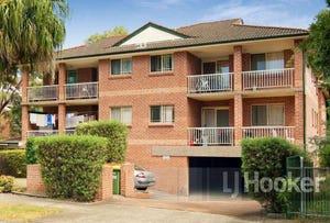 4/37 Albert Street, North Parramatta, NSW 2151