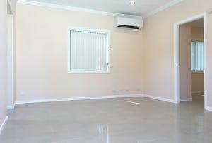 268B Excelsior St, Guildford, NSW 2161