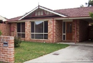21 Flora Place, Palmerston, ACT 2913