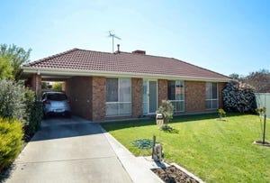 11 Montgomery Court, Wangaratta, Vic 3677