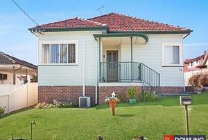 73 Lake Road, Wallsend, NSW 2287