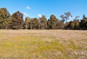 Lot 5, 835 Avonholme Circle, Chidlow, WA 6556