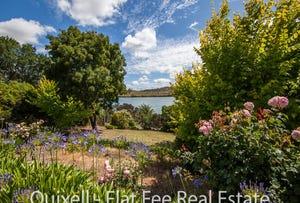 265 Rosevears Drive, Rosevears, Tas 7277