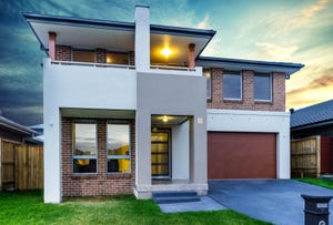 12 Kanimbla Street, The Ponds, NSW 2769