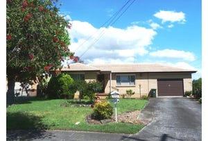 21 Sage Street, Mount Druitt, NSW 2770