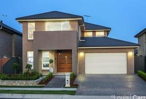 26 Murrayfield Avenue, Kellyville, NSW 2155