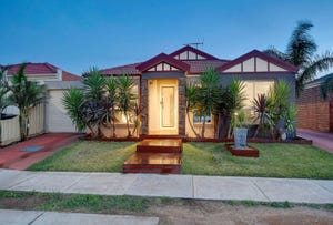 1/9 Sayvel Close, Hillside, Vic 3037