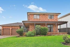 32 Garrison Road, Bossley Park, NSW 2176