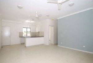 60/6 Wright Cres, Gray, NT 0830