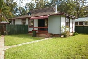 48 Kurrajong Street, Coffs Harbour, NSW 2450