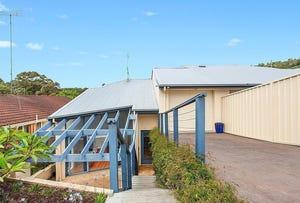23 Cooinda Place, Kiama, NSW 2533