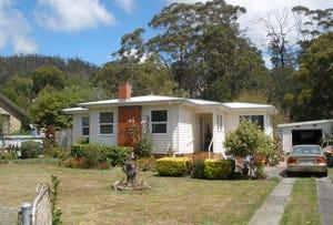 24 charles street, Orford, Tas 7190