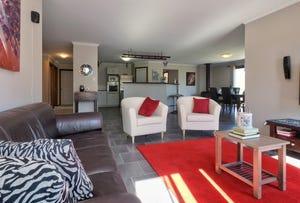 33 North Road, Nairne, SA 5252