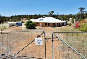 314 Smith Road, Bullsbrook, WA 6084