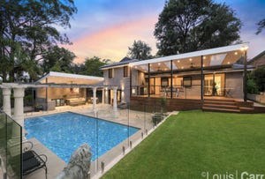 5 Kylie Crescent, West Pennant Hills, NSW 2125