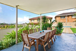 43 Bellevue Ave, Georges Hall, NSW 2198