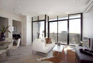 2708/380 Little Lonsdale Street, Melbourne, Vic 3000