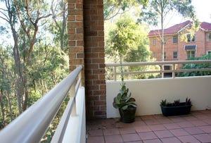 82/183 St Johns Ave, Gordon, NSW 2072