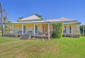 95 Gum Scrub Road, Telegraph Point, NSW 2441