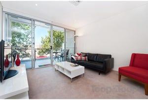 109/293 Angas Street, Adelaide, SA 5000